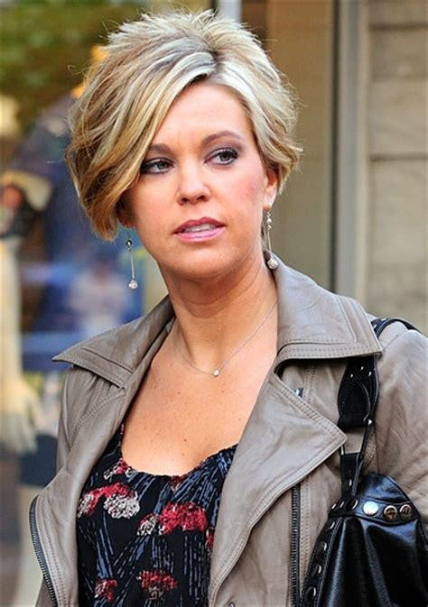 kate gosselin pixie kate gosselin s changing hairstyles pictures kate plus 8