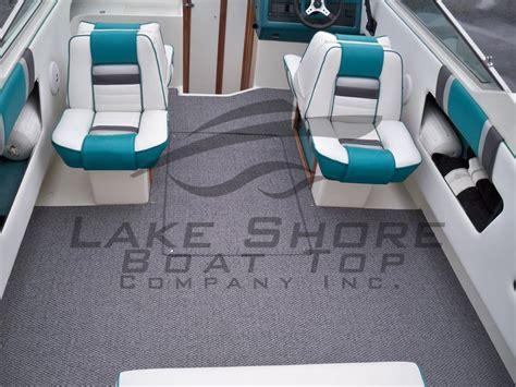 boat carpet utah berber marine carpet carpet vidalondon