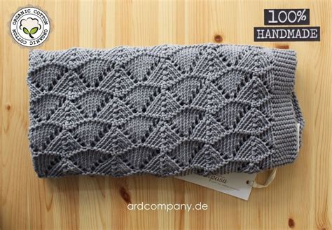 strickmuster decke – Strickmuster * Sterne* ideal fuer auch Anfaneger   YouTube