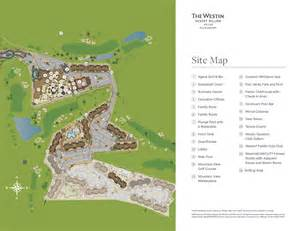 westgate williamsburg floor plans modern home design and one bedroom premium villa the westin desert willow villas
