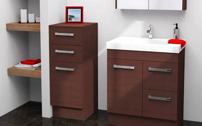 custom made bathroom vanities melbourne custom made bathroom vanities melbourne affordable
