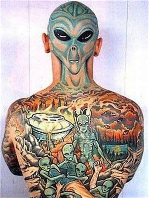 Besten Tattoos Der Welt 5493 by Die Verr 252 Cktesten Tattoos Der Welt Bewertung De