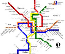 Dc Metro Map Pdf by Information Design And Litigation Graphics