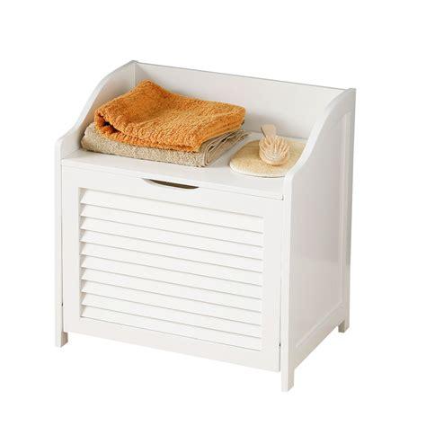 bathroom floor cabinets with drawers bathroom floor cabinets with drawers gretchengerzina