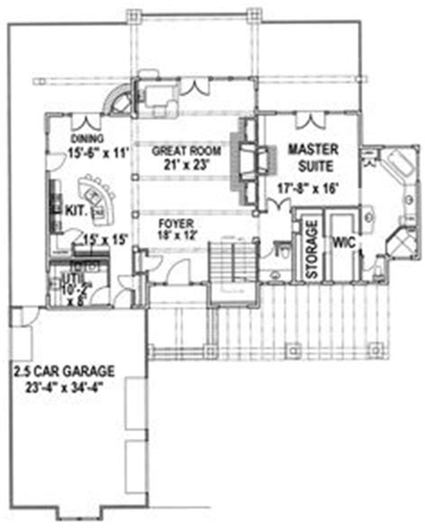 1000 images about louvre outside and floorplan on 1000 images about unique floor plans on pinterest house