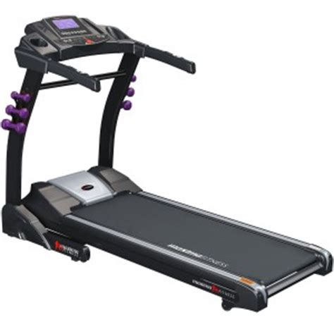 weight loss using treadmill can i lose weight using a treadmill the answer is simple