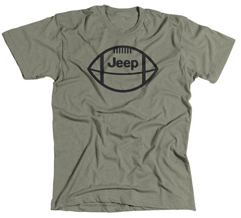 Jeep Shirts For Jeep T Shirts Officially Licensed Jeep Shirts For