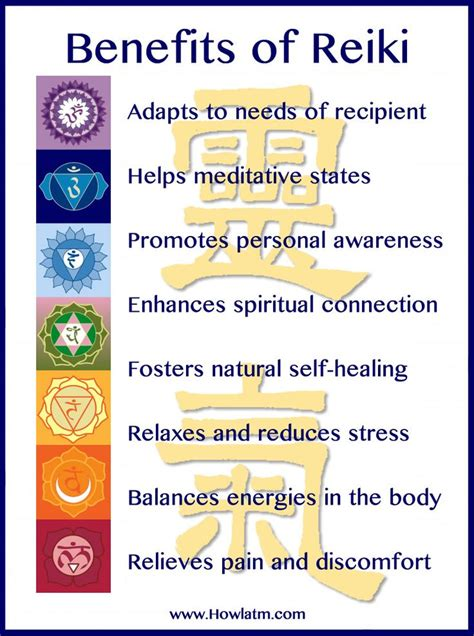 self healing master your learn powerful energy healing techniques books best 25 reiki therapy ideas on reiki reiki