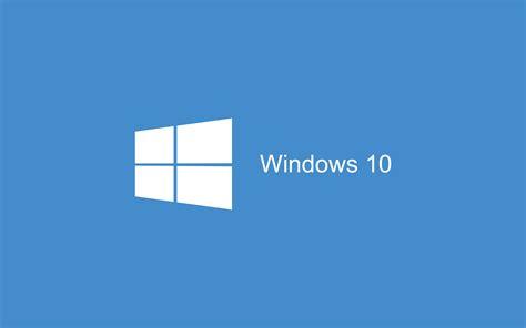 win10 logo windows 10 wallpapers hd download freakify com