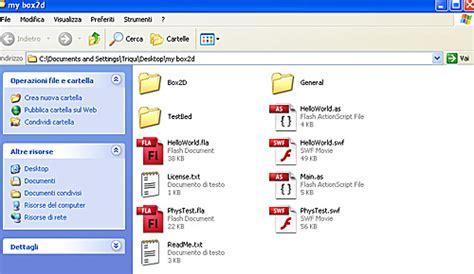 java tutorial videos for beginners download beginners java tutorial pdf bella marcel