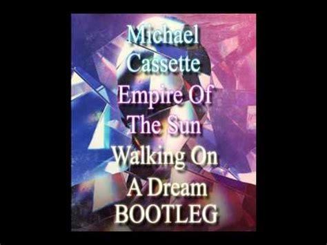 theme music empire of the sun michael cassette versus empire of the sun crockett s