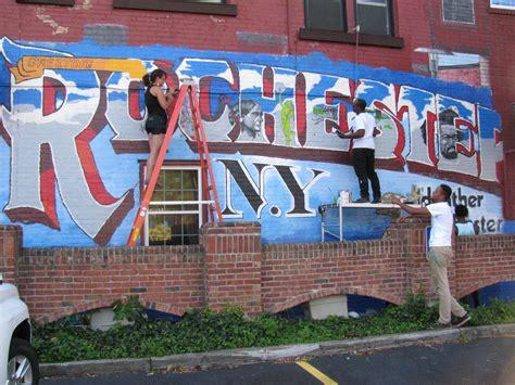 project graffiti personal statements sota foundations