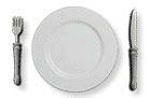 imagenes gif del zika gifs animados de platos de comida
