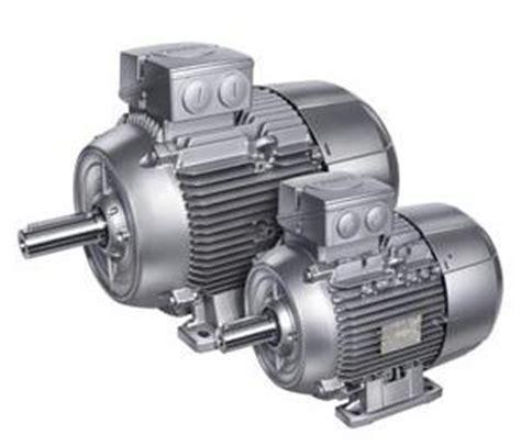 Catalog Motoare Electrice by Motor Electric Asincron 5 Oferte De La 5 Firme
