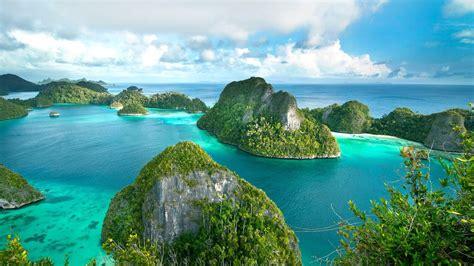 serenity  papua hd  film  amazing raja