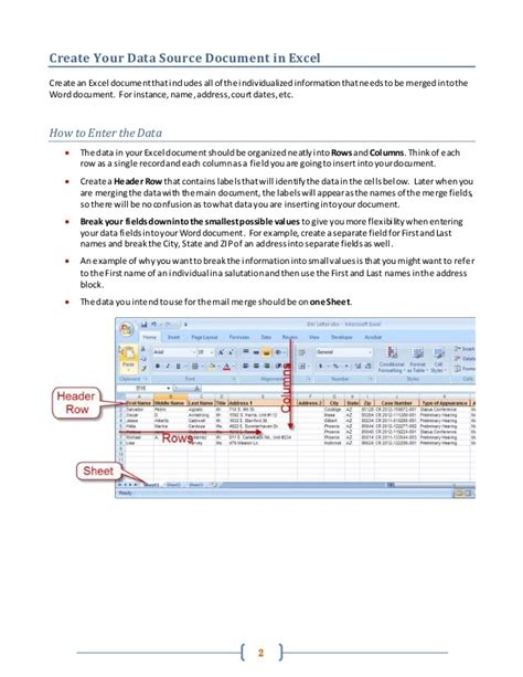 printing mailing labels from gmail contacts mail merge using two excel spreadsheets mail merge