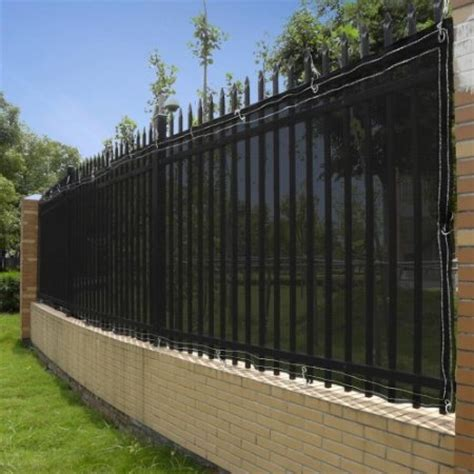 backyard fencing prices cheap backyard fence prices find backyard fence prices