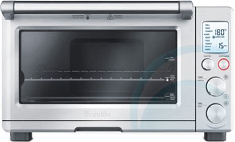 Breville Toaster Oven Bov800 breville toaster oven bov800 appliances