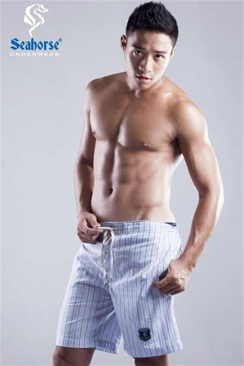 modern indonesian male celebrities 1000 images about boys on pinterest models