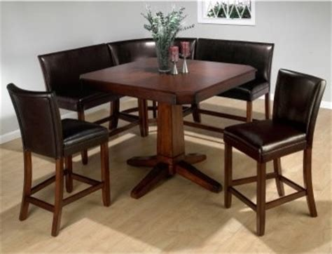Corner Dining Chairs Dining Table Corner Dining Table And Chairs