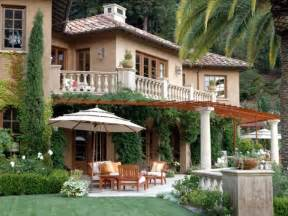 Tuscan House Design by 1000 Images About Tuscan Style On Pinterest Tuscany