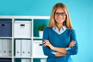 business attire for women how to dress professional