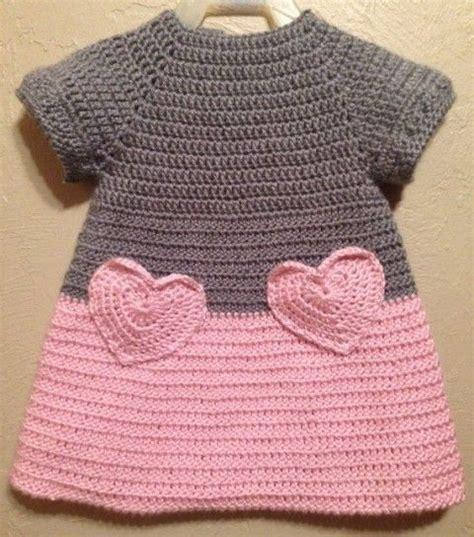 las 25 mejores ideas sobre patrones para vestidos de las 25 mejores ideas sobre vestidos para beb 233 de