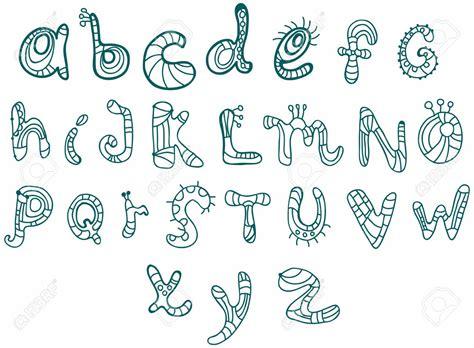 a to z tattoo designs a to z alphabet design pics graffiti alphabet letters