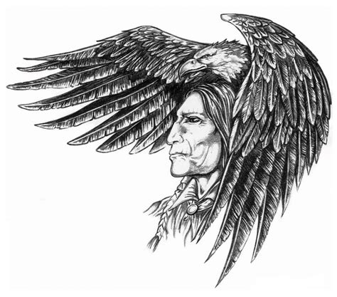 cherokee tattoo designs and meanings designs and meanings indian tattoos