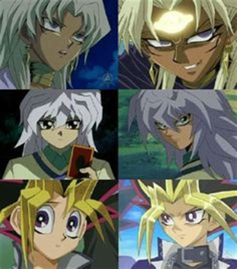 theme song quiz quotev 1000 images about yugioh on pinterest yu gi oh quizes