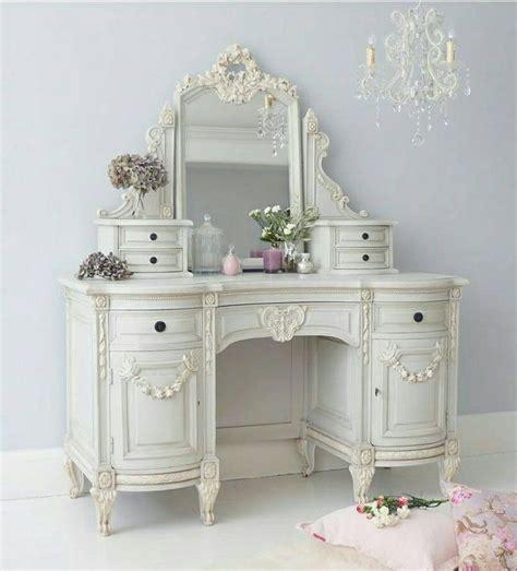 best 25 french vanity ideas on pinterest vanity table