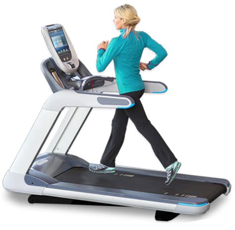 trm machines about precor precor fitness equipment exercise