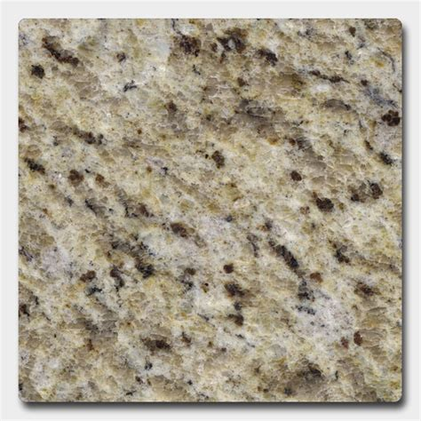 Common Granite Countertop Colors by Granite Countertop Levels And Colors Pro Tops