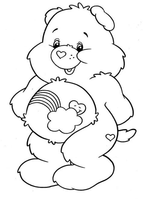 sun bear coloring pages nice sun bear coloring page gallery resume ideas