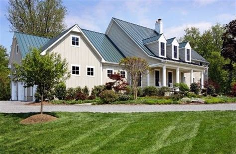 metal roof cape cod style house google search for the home pinterest cape cod capes and dads the o jays and mom on pinterest