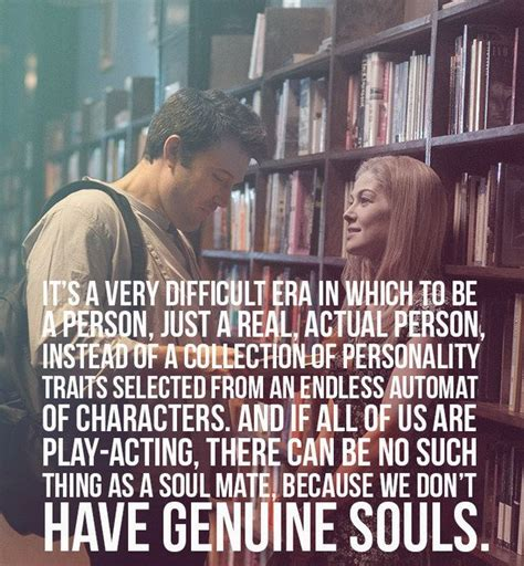gone girl themes sparknotes best 25 gone quotes ideas on pinterest alice in