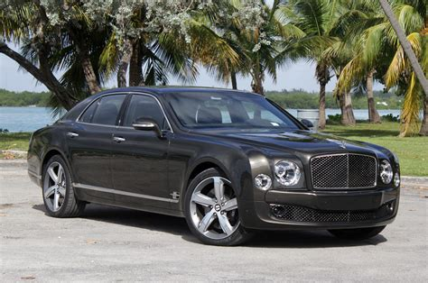 bentley mulsanne black 2016 2015 bentley mulsanne speed quick spin photo gallery