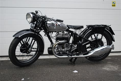 Ps Zahl Motorrad by Triestingtaler Oldtimerteam