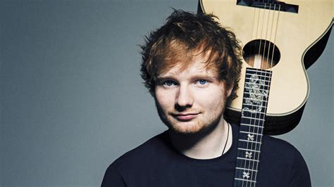 ed actor game of thrones el gran debut de ed sheeran como actor en game of thrones