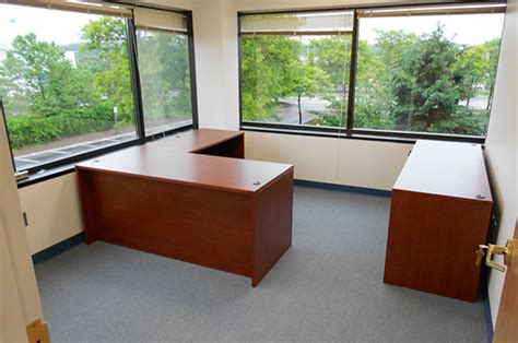 Used Office Desks Lovely Used Office Desks On Interior Home Design Style Furniture Stockinaction
