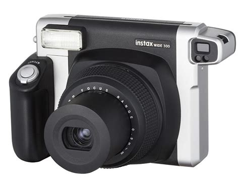 instax price fujifilm instax wide 300 release date price and specs cnet