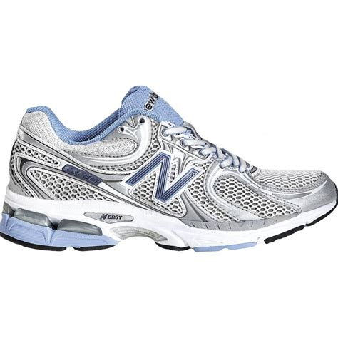 wide running shoes 860 womens road running shoes d width wide at