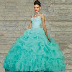 Popular turquoise quinceanera dresses buy cheap turquoise quinceanera