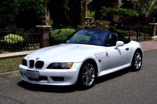 Bmw Z3 Price Bmw Z3 Price Modifications Pictures Moibibiki