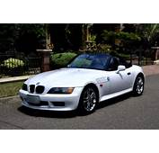 SOLD – BMW Z3  Jaski Used Cars For Sale In Cebu City
