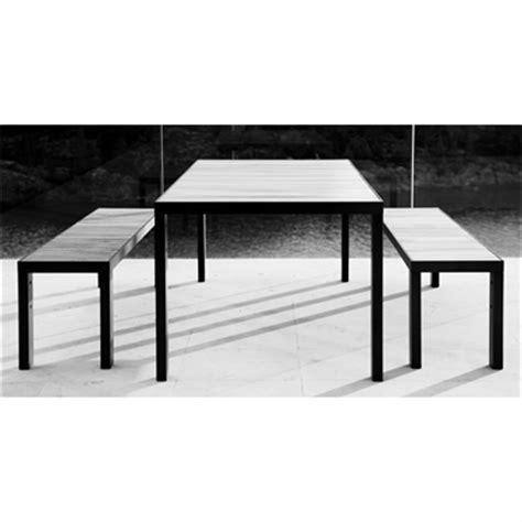 Zipper Sweater Outdoor Autodesk garden dinner table 220 r 246 shults free bim object for