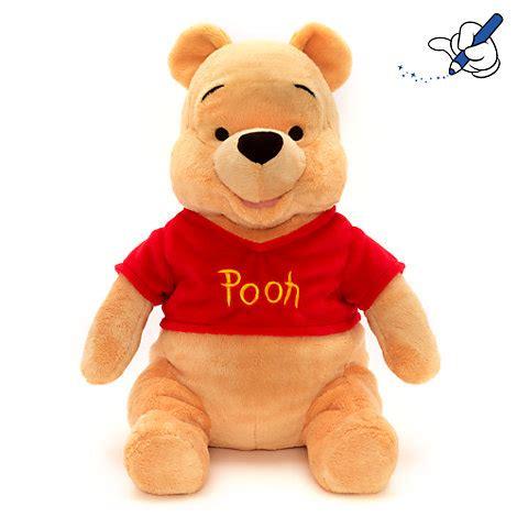 imagenes de winnie pooh groseras winnie the pooh medium soft toy