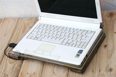 Kipas Laptop Mati jangan panik 7 penyebab laptop suka mati sendiri