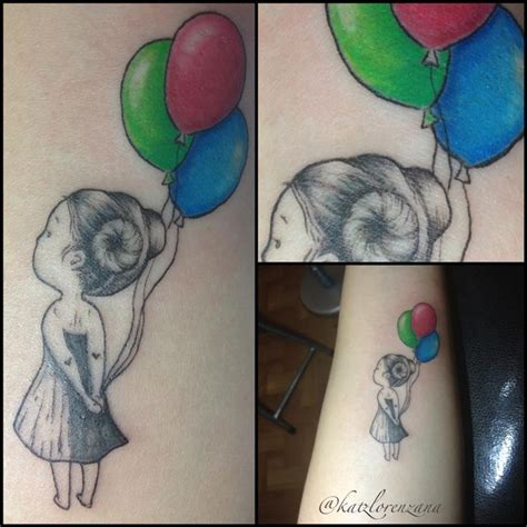 1000 images about tattooing on watercolors