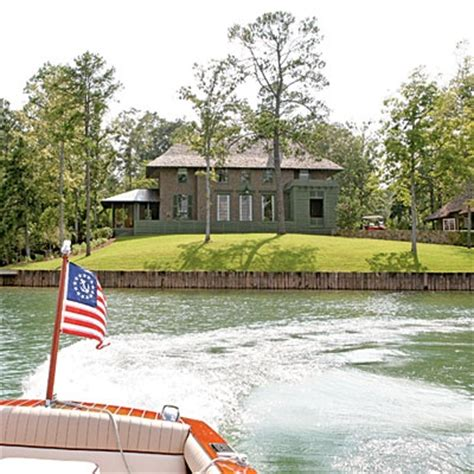 bill ingram 11 best ideas about lake martin summer vacation on